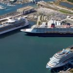 Want to Visit Port Canaveral? Than Choose Only Orlando Limo Luxury Car Rental Service