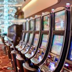 Could Gambling Be For You?
