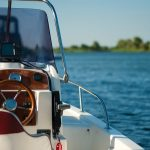 Do You Know the Rules of the Sea? 5 Important Questions and Answers Regarding Boating Rules You Should Study Right Now