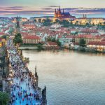 Our Guide to Prague's Highlights