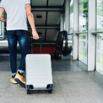 Tips for Your Luggage When Going on Holiday