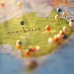 Road Tripping Across Australia: What You Need to Know