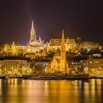 Why Should Budapest Be On Your Bucket List?