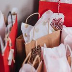 Top Tips For Buying Savvy This Christmas