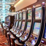 Top Gambling Cities Across the World