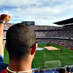 Top Cities for Sporting Events
