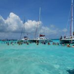 4 Grand Cayman Water Sports Tips