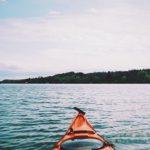 Some basic ideas in choosing a kayak – Finding the Best Kayak Trolling Motor