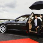 Which Is The Best Orlando Limo Service For Airport?
