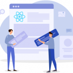 9 Reasons Why You Should Get A React.js Certification