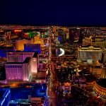 Where to Stay When Visiting Las Vegas, NV