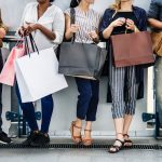 Shopping Hacks for the Sluggish that Really Work