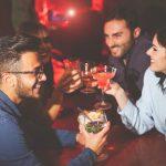 London Nightlife: Top 5 Clubs