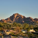 Top 7 Things to Do When Travelling Through Phoenix