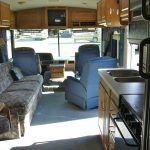 RV Equipment Every Vehicle Needs