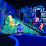 Going for the Swing: What Are the World's Top 8 Most Inventive Mini Golf Courses?