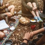 4 Ways to Make Your Camping Experience Even More Positive