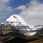 Things you need to know before visiting Mount Kailash