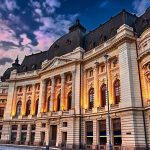 Gear up with the Right Equipment and Enjoy These 10 Biggest Attractions of Bucharest Today