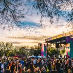 Lineup Announced for M3F 2020
