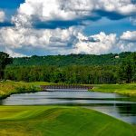 Most popular golf holidays from Golf Holidays Direct