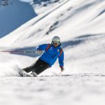 The Perfect Skiing Holiday: How To Plan It