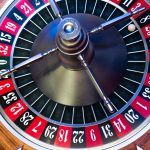 The History Behind the Casino Game Roulette