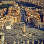 Visiting the Vatican: 4 Tips for an Amazing Trip