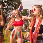 The Best Festivals In The US To Visit By RV