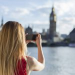 10 Reasons Why Being a Tourist in London is the Best