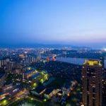 Best Things to Do in Fukuoka