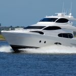 Chartering A Yacht 101: What You Need To Know