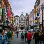 5 Festivals to See in Dublin in 2020