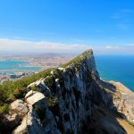 What to see in Gibraltar