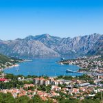 Live It Up in the Balkans! The 8 Best Things to Do in Montenegro
