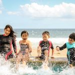 How to Plan the Best Family Holiday with Minimal Stress
