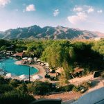 5 Things You Should Not Miss Out in Scottsdale