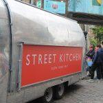 Hidden Culinary Gems in London
