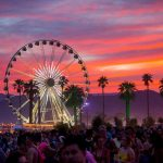 Could the Coronavirus Outbreak Cancel Coachella?