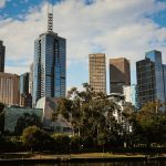4 fabulous reasons why Melbourne is a must-visit location