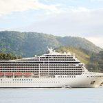 Destinations to Visit on a Cruise