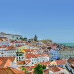 Plan the Perfect Trip to Portugal