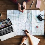 7 Tips on Using Social Media for Planning Vacations
