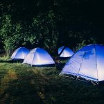 Things to Consider Before Planning Your Next Camping Trip