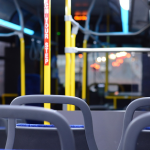 7 KEYS BENEFITS OF USING PUBLIC TRANSPORT