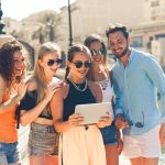5 Major Stressors for Friends Who Don't Like Travel and How to Help