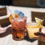 Alcohol and you – how to enjoy yourself and stay safe when travelling