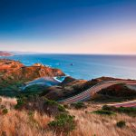 3 USA Road trips that you will want to go on when restrictions ease
