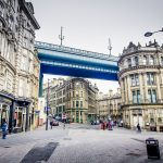 Tips for Getting Around Newcastle, UK