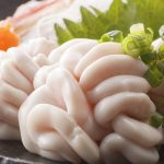 Expand Your Taste Buds with These Exciting Dishes Around the World